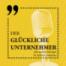 Episode 207 - USA meets Germany mit Judith Geiß