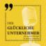 Episode 205 - Liebe Zeitarbeit mit Daniel Müller