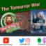 The Tomorrow War - Kann die Gegenwart die Zukunft retten und ist sie es wert?