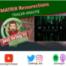 Matrix Ressurections - Trailer Analyse