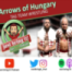 Arrows of Hungary - Tag Team Wrestling