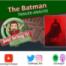 The Batman - Trailer Analyse