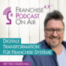 FRANCHISE 4.X ON AIR – Episode 29