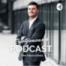 #36 Claudio Pavone - Die Geschichte vom veganen Sneaker - Interview mit Bernhard Claudio Höfler