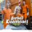 Berlin? Kinderleicht! – Heldin in Orange: Als Frau bei der Müllabfuhr