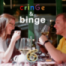 Cringe & Binge #6 – Summerpause