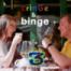 Cringe & Binge #3 - D Ängel strahled