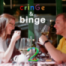 Cringe & Binge #2 - Weiss ä nöö
