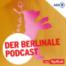 Berlinale-Preisverleihung auf der Museumsinsel