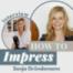 Braucht jeder einen Podcast? Interview mit Podcastwonder Anika Bors (#78)