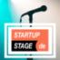 #12 – Casavi – Digitale Service-Plattform für Immobilienverwaltungen
