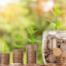 BDKJ-Podcast: Ethisch und nachhaltig investieren