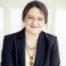 #2 mit Otto Group-Vorständin & CFO Petra Scharner-Wolff über radikalen Wandel im Großkonzern