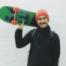 #1 mit Komoot Co-Founder & CTO Jonas Spengler über Remote Work