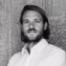 #24: Ganzheitliche Nachhaltigkeit in Unternehmen mit TWOTHIRDS Gründer Lutz Schwenke