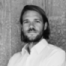 AMA 19: Ask me anything about OKRs - Episode 19 der OKR Q&A Session