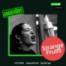 Strange Fruit - Die (Leidens-) Geschichte eines Liedes