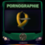 #1 Pornographie   Podcast