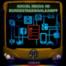 #3 Social Media im Bundestagswahlkampf   Podcast