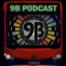 # 5 Strukturen des deutschen Theaters 2   Podcast
