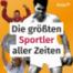 Die größten Sportler aller Zeiten - Steffi Graf