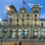 1 Hauptbahnhof