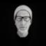 Beach Podcast Guest Mix by Bērengēre