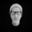 Beach Podcast Guest Mix by maltech