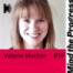 Eine positive digitale Zukunft mit Valerie Mocker