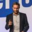 11 Fragen an Noah Heynen, Helion (Photovoltaik)