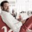 11 Fragen an Reto Baumgartner, MySign AG (eCommerce Agentur)