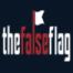 DAS AMERIKA SYNDIKAT: TFF im Gespraech mit DR. WOLGANG FREISLEBEN (Österreichisches Journalisten-Urgestein, arbeitete u.a. für ORF, Die Zeit und die Welt)