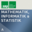 Statistik I - Folge 2: Programme; Häufigkeiten;