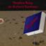 KBDG 068 – Regulator