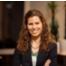 New Work Story - Alma, WEtell und wie ein Purpose über die Unternehmensgrenzen hinaus verbindet