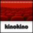 kinokino | 15.09.2021