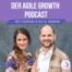 #041 (Interview) - Entrepreneurship und Agile Leadership - Sohrab Salimi trifft #AgileGrowth