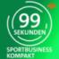 Chiemgau-Arena, DAZN, Sports Survey 2020