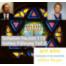 Gottes Fuehrung - Teil 3 - Schalom HaJom 113 von Schalom HaJom 2017