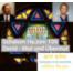 König David Mut und Uebermut - Schalom HaJom 109 von Schalom HaJom 2017