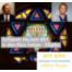 Elijahu in den Riss treten - Schalom HaJom 97 von Schalom HaJom 2017