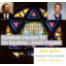die Sendung Josefs Frieden - Episode 93 von Schalom HaJom 2017