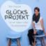 Glücksprojekt: Human Design Journey - Interview mit Kristina