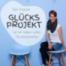 Glücksprojekt: Live by your inner wisdom - Interview mit Carina Alana vom Ayurveda Parkschlösschen
