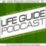 Worum geht es in diesem Podcast? Was bedeutet Lebenskunst?