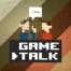 Valve Steam Deck Ankündigung