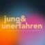 Folge 22 | Wäschepodcast & Resteverwertung