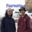 FaarNONtour #6