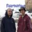 FaarNONtour #8