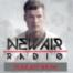 New Air Radio #45